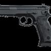 CZ SP-01 PHANTOM
