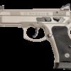 CZ P-01