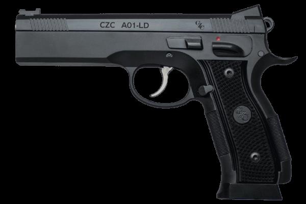 CZ AO-1
