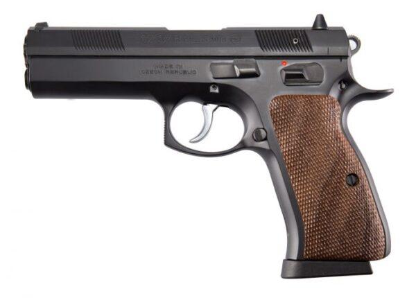 CZ 97B