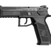 CZ P-09